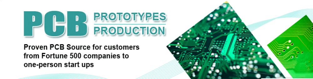 History of Printed Circuit Boards | Blog