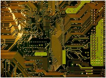 Evolution of PCBs