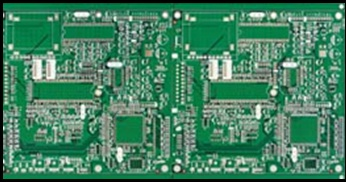 Gerber Files: What Are They & How to Convert PCB Designs to Gerber ...