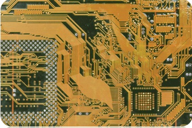 PCB Surface Finishes